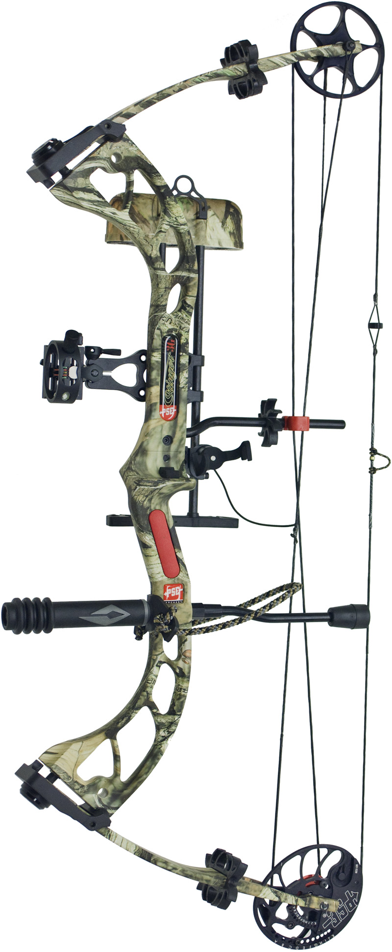 PSE Stinger Kit